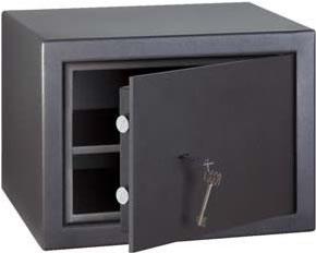 Zentryguard S2 Size 0 Bedroom Safe